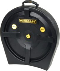 Hardcase HCHN6CYM20 Cymbal Case tas/koffer voor cymbaal