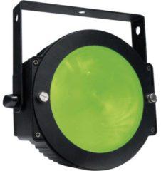 ADJ DOTZ PAR PAR LED-schijnwerper Aantal LEDs: 3 x 12 W Zwart