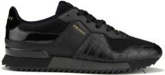 Cruyff Cosmo zwart sneakers heren Maat 41