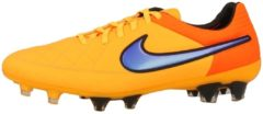 Nike Fußballschuhe Tiempo Legend V FG Nike orange