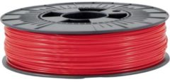 Rode Filament Velleman ABS175R07 ABS kunststof 1.75 mm Rood 750 g