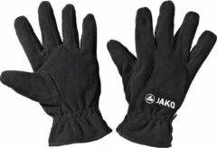 Zwarte Jako Comfort Handschoenen