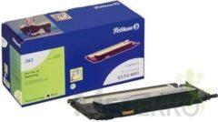 Zwarte Pelikan 4214171 Laser cartridge 1500pagina's Zwart toners & lasercartridge