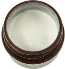 PHYT'S Phyts Touche de Lumiere - Organic Eye Make Up Powder Eyeshadow Oogschaduw - 6ml - Vanilla Sky