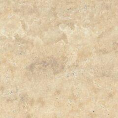 Edimax Astor Sénanque Mélangé Vloer- en wandtegel 61x3x61.3cm Natuursteenlook Mat Beige SW07312065