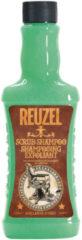 Reuzel - Scrub Shampoo - 100 ml