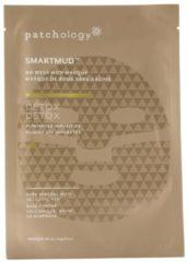 Patchology Masken 16 ml Maske 16.0 ml