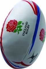 Gilbert BALL SPONGE ENGLAND (9)