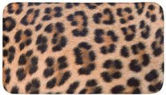 """Mikronesse Teppich """"Animal"""" aus Cashma Plüsch"""