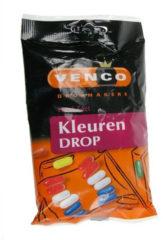 Venco Kleurendrop 166 Gram