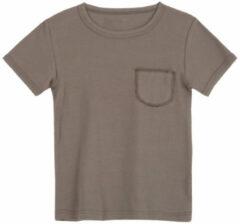 Minibär DESIGN Shirt met korte mouwen, geen gebruik 86/92