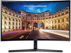 """Samsung C27F396FHU »68,6cm (27\"""""""") 1920 x 1080 Monitor«"""