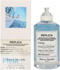 Maison Margiela Replica Sailing Day Eau de Toilette Spray 100 ml