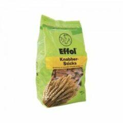 Effol Friend-Snacks Original Sticks 2.5 kg