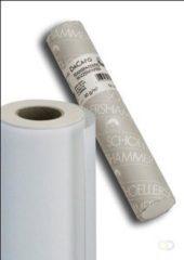 Schoellershammer Schetspapier Dacapo rol 20x0,70 50g/m2