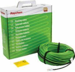 Pentair Raychem T2 Elektrische vloerverwarming L6000cm 230V SZ18300128