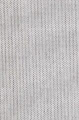 Blauwe Sunbrella solids stof 3966 marble per meter voor tuinkussens, buitenstoffen, palletkussens