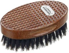 Sibel Ray Palm Brush Barburys