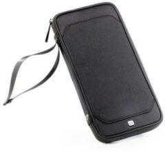 Design Go Go Travel Taschen + Etuis RFID Organiser Reisepassetui 12 cm