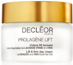 Kaloo Decleor 50ml Prolagene Lift & Firm Day Cream with Lavender & Iris Essential Oils