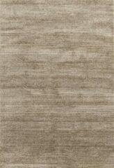 Impression Rugs Design Collection Loft Effen Beige vloerkleed Laagpolig - 200x290 CM