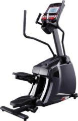 Zwarte Sole Fitness Stepper SC200 Crosstrainer - Verstelbaar