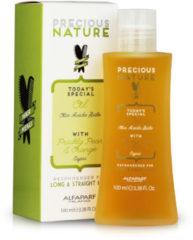 Alfaparf Milano Alfaparf - Precious Nature - Capri Oil - 100 ml
