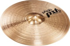 Paiste PST5 New Medium Crash 16 crash cymbal