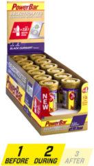 PowerBar 5 Electrolytes Drink Black Currant 12x10 Tabletten