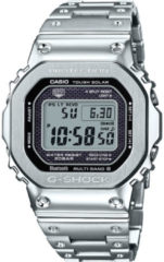 Casio G-Shock GMW-B5000D-1ER Limited Edtion 35th Anniversary Full metal 49 mm