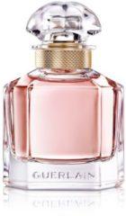 Guerlain Mon Guerlain 30 ml - Eau de Parfum - Damesparfum