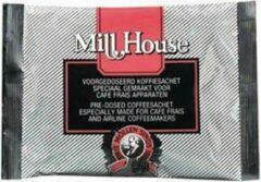 Millhouse | Koffiesachets | Doos 100 x 70 gram