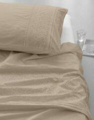 Essenza Essenza May Kussensloop Cement 60x70