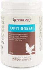Versele-Laga Oropharma Opti-Breed Vruchtbaarheid - Vogelsupplement - 500 g