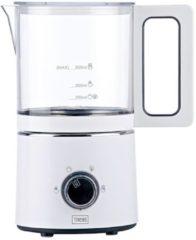 Trebs Elektrischer Milchaufschäumer Induktion / Milchschäumer »99326«