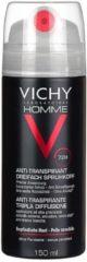 L'Oreal Deutschland GmbH VICHY Homme Anti-Transpirant 72h