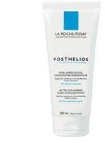 Immagine di La Roche Posay Posthelios Gel Doposole Emolliente Lenitivo Viso E Corpo 200 ml