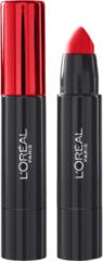 L'Oréal Paris L?oréal paris infallible sexy lippenbalsem - 203 yala yolo