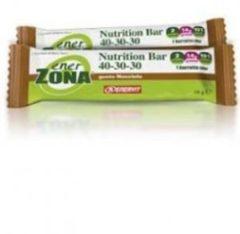 Ener ZONA Nutrition Bar 40303 nocciola barretta energetica ENERVIT