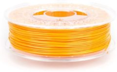 Oranje ColorFabb NGEN ORANGE 2.85 / 750