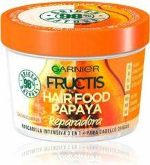 GARNIER PAPAYA HAIR FOOD