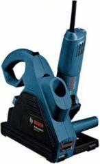 Bosch Power Tools GNF 35 CA m.K - Mauernutfräse GNF 35 CA m.K
