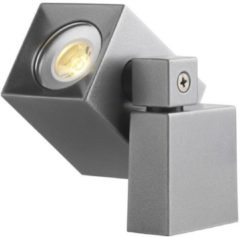 GardenLights Tuinspot Nano 12V led Gardenlights 3169191