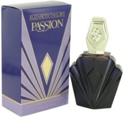 Elizabeth Taylor Taylor passion edt 74 ml spray