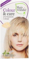 Hairwonder Colour & Care very light blond 9 100 Milliliter