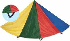 Reydon parachute junior 5 m nylon