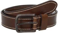 Dickies Branchville Cintura Marrone L/XL