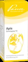 APIS SIMILIAPLEX R Tropfen 50 ml