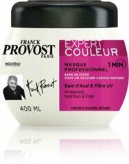 Franck Provost. Expert Couleur - Masque professionnel 1 min