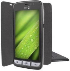 Doro Flip cover - Flip-Hülle für Mobiltelefon 380212